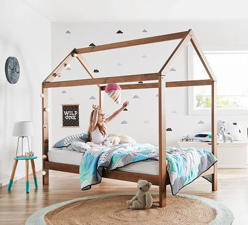 Fantastic Furniture For Kids Bedrooms The Stylist Splash