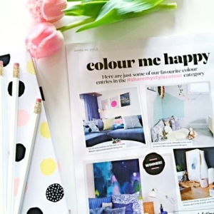 insideoutmag_opt