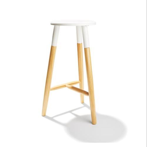 Kitchen Stools Kmart: Bargains I Found At Kmart