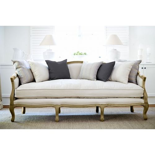 lavender_hill_interiors_french_provincial_sofa_1_6_opt