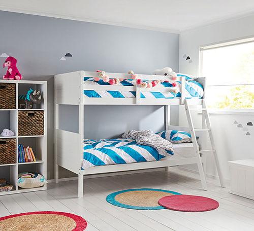 Fantastic Furniture For Kids Bedrooms