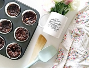muffins3_opt