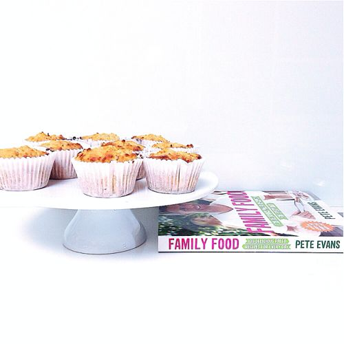 muffins_opt