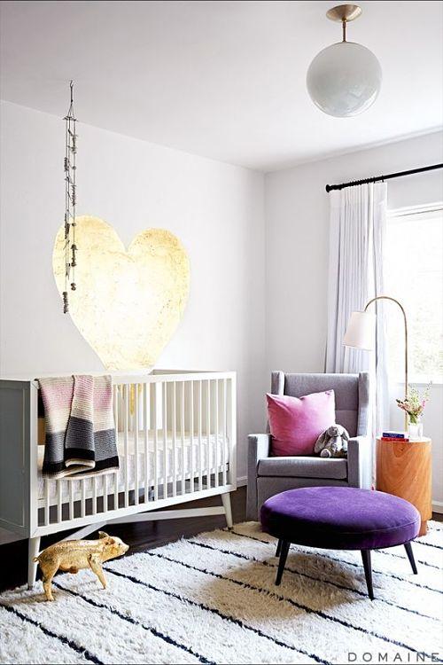 nursery1_opt