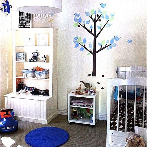 nursery3_opt