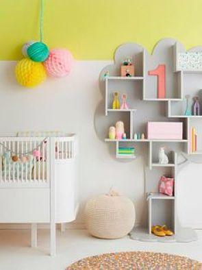 nursery4_opt