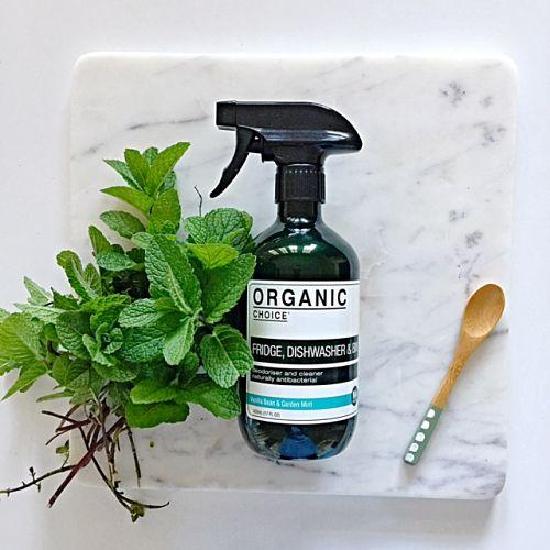 organic3_opt