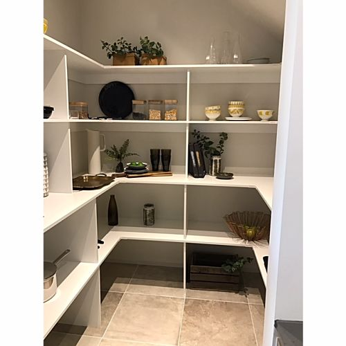 pantry2_opt