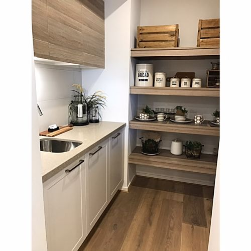 pantry6_opt