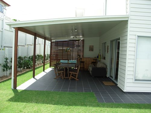 patio3_opt