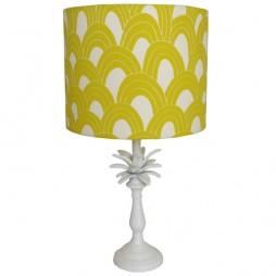 pineapple_bamboo_white-big-254x254