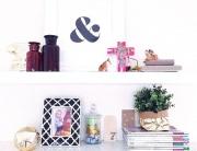 shelf1_opt