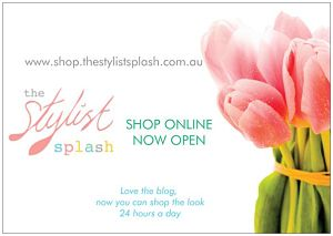 shop card_opt