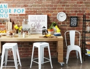 shopTheLook_urban_colour_pop_dining_opt