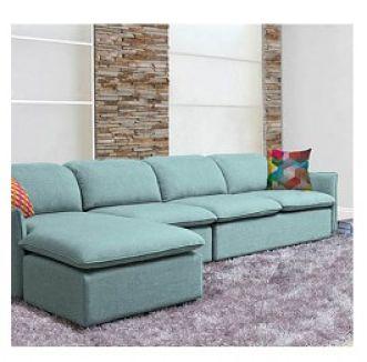 sofa1_opt