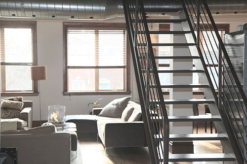 stairs-home-loft-lifestyle_opt