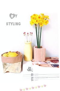 styling_opt