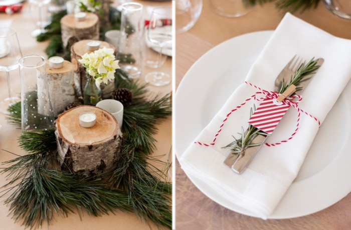 tablesetting_detail