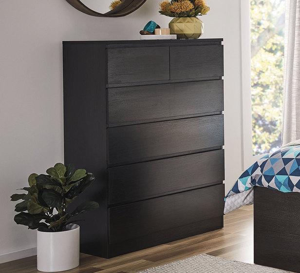 fantastic furniture for kids bedrooms the stylist splash. Black Bedroom Furniture Sets. Home Design Ideas