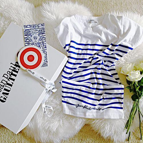 target1_opt
