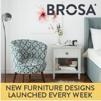 thestylistsplash-brosa-banner-ad