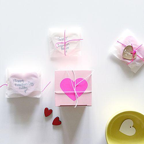 valentines6_opt