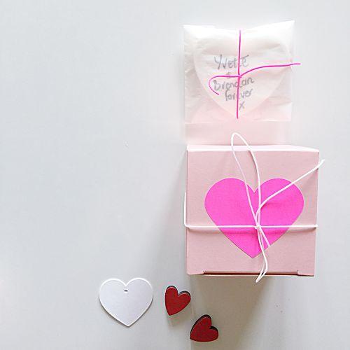 valentines7_opt-2