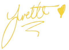 yvette-signature-yellow