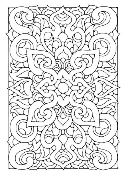 colouring in Coloring Pages for Kids